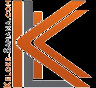 Propiedades Keloke-Samana